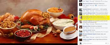 gift card to help pay for thanksgiving dinner winner