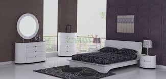Unique Bedroom Furniture Canada White Bedroom Furniture For Adults Izfurniture