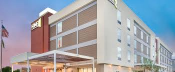 Kentucky Comfort Center Home2 Suites By Hilton Bowling Green Ky Hotel
