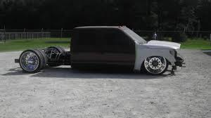 Ford Diesel Dually Trucks - lowered ford dually thread page 41 ford powerstroke diesel