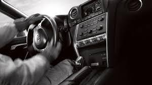 2017 nissan armada car and driver 2017 nissan gt r features nissan usa