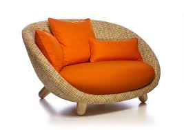 marcel home decor funky love sofa by marcel wanders will romance you
