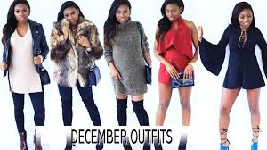 december winter day to night for nye u0026 party season youtube