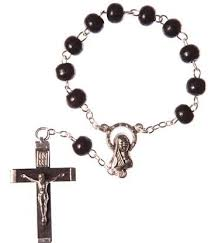 15 decade rosary cheap 15 decade rosary find 15 decade rosary deals on line at