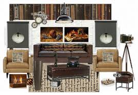 Home Decor Design Board How To Create A Mood Board For Planning Your Interiors