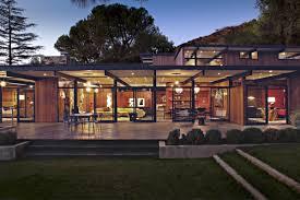 Home Design Modern Exterior Modern Design Designshuffle Blog