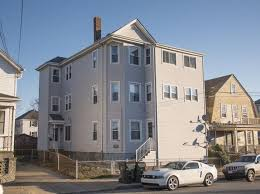 2 Bedroom Apartments In Fall River Ma Fall River Real Estate Fall River Ma Homes For Sale Zillow