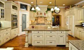 rustic white cabinet u2013 sequimsewingcenter com