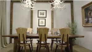 western dining room 1800 western ave flossmoor il 60422 virtual