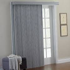 Wood Blinds For Patio Doors Blinds Incredible Home Depot Blinds Custom Blinds For Windows