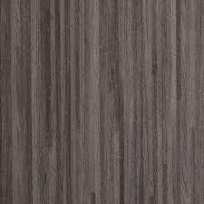 Sparkle Vinyl Flooring Dynamic Pro Lapaz 693 Vinyl Flooring Buy Ivc Vinyl