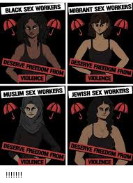 Black Sex Memes - memes and black sex migrant sex workers black sex workers