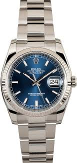 bracelet oyster rolex images Rolex datejust 116234 oyster bracelet jpg
