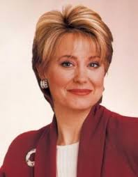 hairstyles deborah norville bobby rivers tv today looks familiar