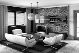 living room living room design ideas for apartments awesome