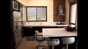 stylish kitchen ideas stylish small kitchens designs youtube