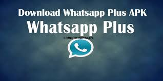 whatsapp plus apk whatsapp plus apk 2018 free version v6 30 v6 01