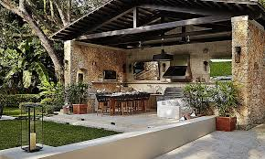 outdoor living floor plans house plan awesome house plans with outdoor living areas house