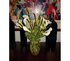 Flower Delivery Chicago Modern Flowers Delivery Chicago Il La Salle Flowers