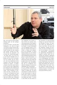 Suche K Henm El K Zeitung