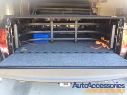 Chevy Silverado Truck Bed Extender - amp research bed x tender hd max rounded truck bed extender