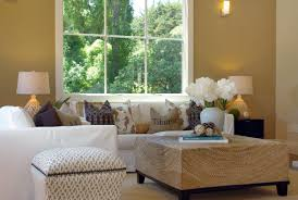 coastal home design living room bring summer into the living room with coastal