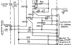 wiring diagram u2013 page 8 u2013 readingrat net