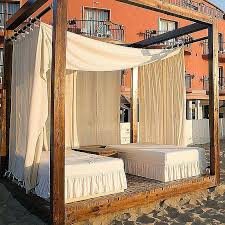 Outdoor Privacy Curtains Tub Privacy Ideas Lovable Outdoor Privacy Curtains And Best