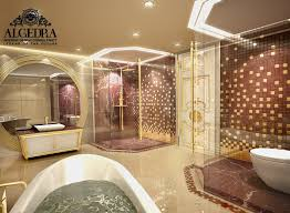 bathroom designs dubai bathroom interior design modern bathroom designs