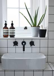 monochrome bathroom ideas 1094 best bathrooms images on bathroom ideas room and