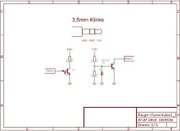 usb to rj11 wiring diagram using rj11 cat6 wiring diagram u2022 wiring