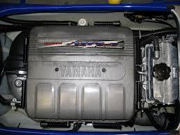 2005 fx cruiser ho bug deflector houston tx nissan titan forum
