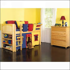bedroom awesome kid bedroom children u0027s bedrooms kids bedroom