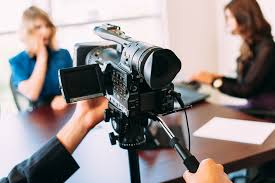 chicago videographer certified videographers for depositions chicago