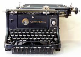 Zeilen K He G Stig Schreibmaschine U2013 Wikipedia