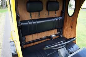 suzuki mini truck sold bolwell suzuki mini truck auctions lot 6 shannons