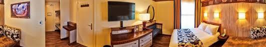 chambre hotel cheyenne disney s hotel cheyenne room rates disneyland hotels