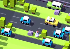15 best free iOS games for iPhone and iPad  The Independent