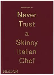 Chef Decor Collection Top Italian Food Cooking Wise From All World Photo 2 Loversiq