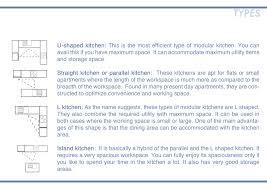 modular kitchen design studio creo by avijit singh at coroflot com