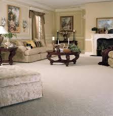 carpet for living room ideas exemplary carpet living room ideas h50 on home decoration ideas