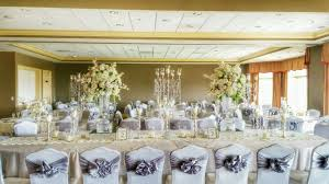 traditional wedding table decorations gallery wedding decoration