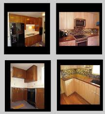 general contractors kitchen remodeling portland or ikea kitchen