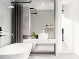 studio you me luton lane interiors bathroom pinterest