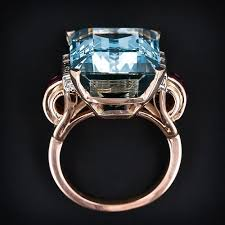 57 best art deco jewelry images on pinterest ancient jewelry