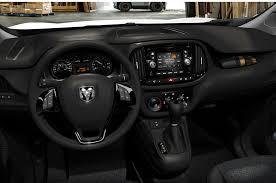 Minivan Interior Accessories Minivan Interior Accessories Instainterior Us