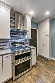 redecorating kitchen ideas kitchen kitchen ideas kitchen hardware ideas kitchen design