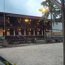 book gili buana hostel u0026 backpackers in gili air hotels com