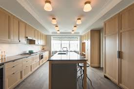 Open Floor Plan Condo by Recently Converted Woodley Park Development Boasts Some Of The