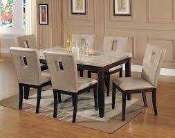 Walnut Dining Room Sets Dining Set Orange County Garden Grove Ca Dining Room Sets